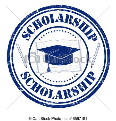 Postgraduate coursework csp equity scholarships